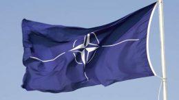 НАТО Россия