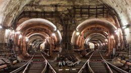 метро Воронеж