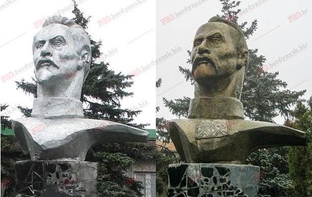 Дзержинский казак