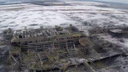 Восстановить Донбасс