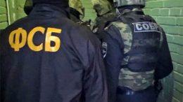Петербург теракт