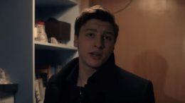 Фильм Воронеж Рогов