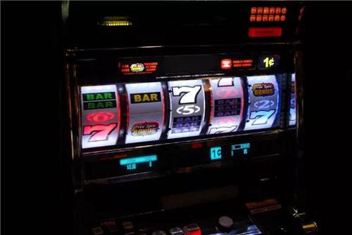 Игровые автоматы продолжают работать клубнички игровые автоматы без платно и без регистрации