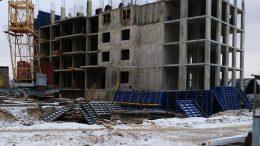 Воронеж зарплата