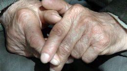 мошенничество пенсионеры