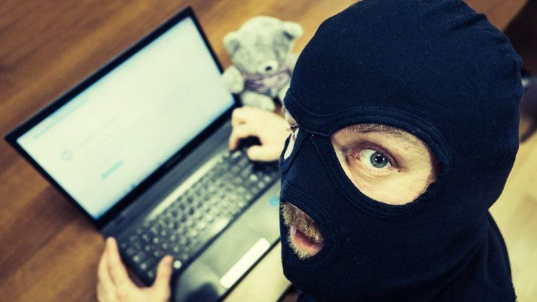 мошенничество Интернет