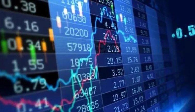 биржа валюта